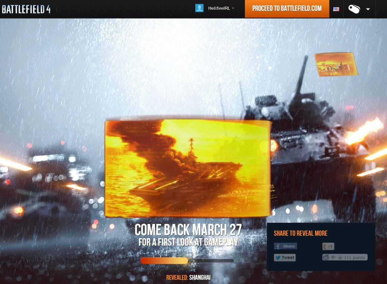 Battlefield4 xbox1 [IMG]